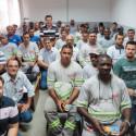 Semana Integrada 2015 - Rio Claro