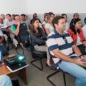 Semana Integrada 2015 - Rio Claro_02