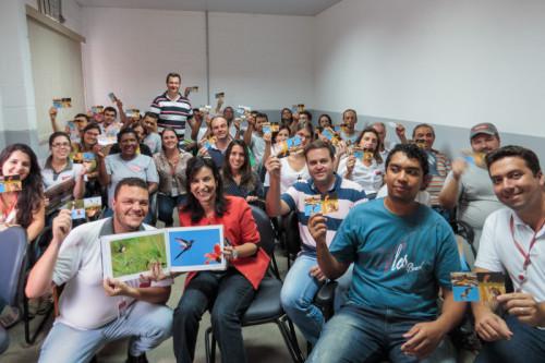 Semana Integrada 2015 - Rio Claro_03