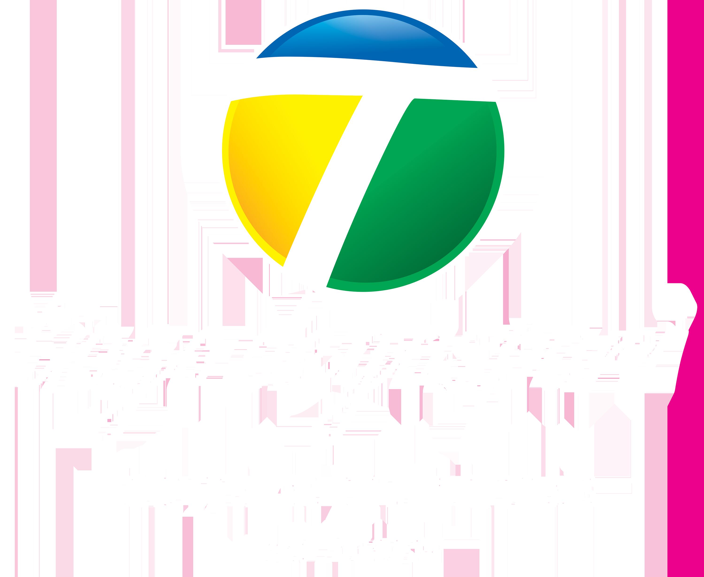TIAGO DEGASPARI