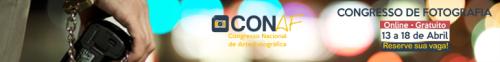 CONAF de 13 a 18 de abril de 2015.